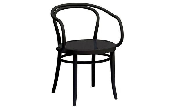 Era chairs